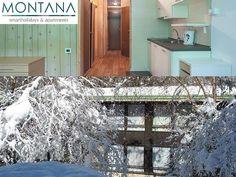 Trascorri una #vacanza attiva agli appartamenti dell'#agenziamontana tra mille possibilità di #sport e #divertimento