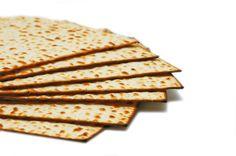Gluten-Free Shopping Spree! Passover is just around the corner!