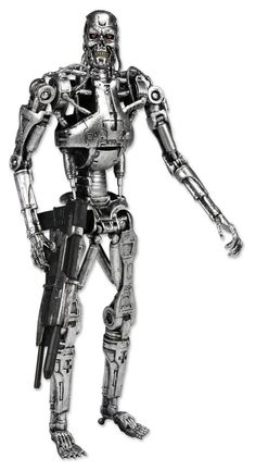 1300x-39859_Series_1_Endoskeleton.jpg (707×1300)