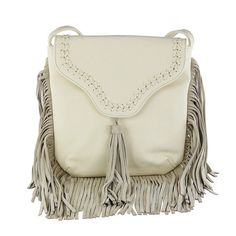 Urban Cowgirl Cross Body Bag