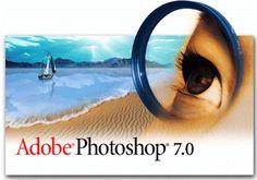 Adobe Photoshop 7 Portable PC Software Download Free