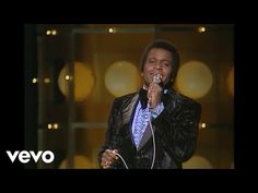 Music video by Charley Pride performing Medley Of Songs (Live). Country Love Songs, Country Music Stars, Country Music Singers, Red Sovine, Charley Pride, Chet Atkins, 2014 Music, Grand Ole Opry, If You Love Someone