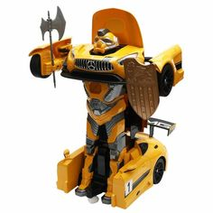Remote Control Transformer, Remote Control Cars, Radios, Transformers, Mercedes Benz, Rc Radio, Smart Robot, Drifting Cars, Forest Cat