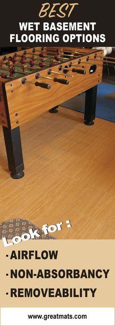 Die 19 Besten Bilder Von Epoxy Boden Epoxy Resin Flooring Flats