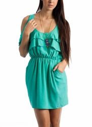 Sexy Dresses - Club Dresses for Night Out Grad Dresses, Club Dresses, Fall Dresses, Sexy Dresses, Nice Dresses, Casual Dresses, Summer Dresses, Ruffle Dress, Dress Me Up