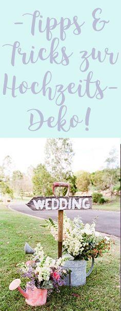 #hochzeitsdekoration #dekoration #deko #hochzeitsdeko #dekotipps #weddinghacks #hacks #lifehacks #weddingplanning #hochzeitsplanung #planner #notizen #hochzeit #wedding #adventure #hochzeitspapeterie #hochzeitseinladungen #weddingplanner #weddingplanning #savethedates