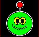Welcomes to Coolmath Games:  Come for the games...  Stay for the lessons!  (Monster)