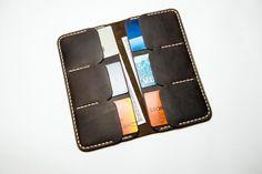 374eeecd0413 Лучших изображений доски «Надо попробовать»  74   Leather ...