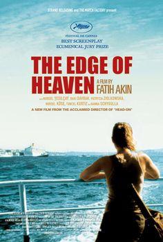 The Edge of heaven-Al otro lado