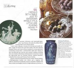 http://eliseabramsantiques.com/press/collecting-new-york-makeup-artist-cant-resist-gilded-age-china-and-glass-may-2011