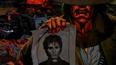 5 Reasons 'Preacher' Is Going to be AMC's Best Show Yet