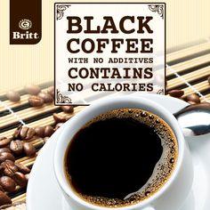 #coffeefacts Coffee Facts, Java, Coffee Cups, Tableware, Black, Coffee Mugs, Dinnerware, Black People, Tablewares
