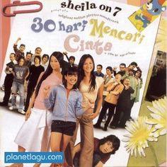 Download lagu Sheila On 7 - Menyelamatkanmu MP3 dapat kamu download secara gratis di Planetlagu. Details lagu Sheila On 7 - Menyelamatkanmu bisa kamu lihat di tabel, untuk link download Sheila On 7 - Menyelamatkanmu berada dibawah. Title: Menyelamatkanmu Contributing Artist: Sheila On 7 Album: OST. 30 Hari Mencari Cinta Year: 2003 Genre: Soundtrack, Music,