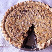 Winner's Circle Pie Recipe   SAVEUR
