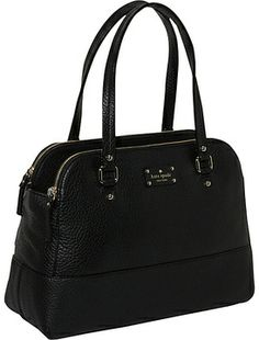 kate spade new york Grove Court Lainey Satchel on shopstyle.com