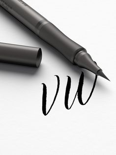 A personalised pin for VW. Written in Effortless Liquid Eyeliner, a long-lasting, felt-tip liquid eyeliner that provides intense definition. Sign up now to get your own personalised Pinterest board with beauty tips, tricks and inspiration.