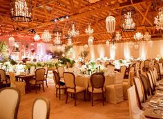 California Wedding from Mindy Weiss + Elizabeth Messina Part II Wedding Venue Decorations, Wedding Centerpieces, Table Decorations, Hanging Decorations, Chic Wedding, Wedding Events, Dream Wedding, Elegant Wedding, Wedding Table