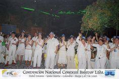 Convencion Nacional Hotel Irotama,Santa Marta,Colombia.Mayo 5 al 7 del 2006. , https://www.facebook.com/photo.php?fbid=1810872424119&set=ms.c.eJw9x8ENACAIA8CNDK1V6v6LSWLkfgcjnFwhEANv2rXoUcD5m665p1pe4pYN0A~-~-.bps.gm.10150559545793950&type=1&theater