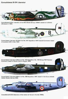 Ww2 Aircraft, Military Aircraft, Camouflage, Us Bombers, Air Force Bomber, Aircraft Painting, Ww2 Planes, Military Veterans, Nose Art