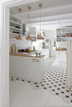 700 Ideas De Decoracion Cocinas Cocinas Decoración De Unas Disenos De Unas