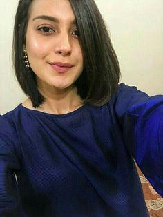 Iqra aziz Iqra Aziz, Pakistani Actress, Pakistani Outfits, Celebs, Celebrities, Aesthetic Clothes, Cute Girls, Desi, Eyebrows