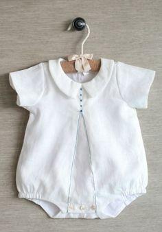 Vintage Baby Clothes, Vintage Boys, Vintage Children, Vintage Outfits, Vintage Clothing, Fashion Kids, Baby Boy Outfits, Kids Outfits, Kids Mode