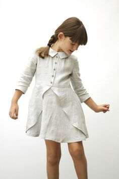 Motoreta SS15 Collection - Petit & Small