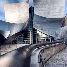 """""""ArchitecturalDesignsPhotoContest"""" by vibrantshot"""