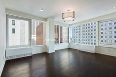 $5,686 Price 2 Beds 2 Baths   ID #: 526531 Area: Financial District Property Type: Apartment Approx. Size: 1,087 SqFt Availability: 09/21/2015 Pet Policy: Case By Case
