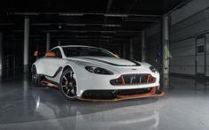Aston Martin Vantage GT3 #Rajamobil #TheCarMall #AstonMartin
