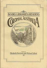 library history - Google Search