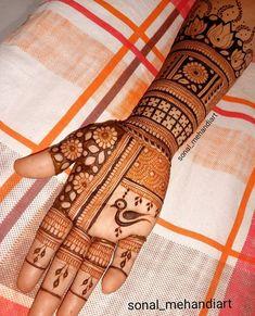 Traditional Mehndi Designs, Basic Mehndi Designs, Latest Bridal Mehndi Designs, Henna Art Designs, Mehndi Designs 2018, Mehndi Designs For Girls, Wedding Mehndi Designs, Peacock Mehndi Designs, Indian Mehndi Designs