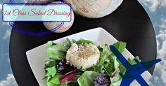 Juicing blogs, green smoothies, vegan,