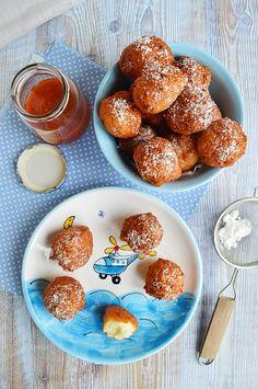Villámgyors kakaós csiga Macarons, Cake Recipes, Cereal, Breakfast, Food, Morning Coffee, Easy Cake Recipes, Essen, Macaroons