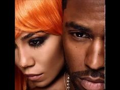 TWENTY88 - Out Of Love - YouTube