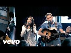 Joey Feek Talks About What It Means To Reach The End Of The Road - NewsBake