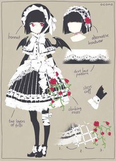 [CLOSED] ADOPTABLE | Vampire  http://xn--80aapluetq5f.xn--p1acf/2017/01/16/closed-adoptable-vampire/  #animegirl  #animeeyes  #animeimpulse  #animech#ar#acters  #animeh#aven  #animew#all#aper  #animetv  #animemovies  #animef#avor  #anime#ames  #anime  #animememes  #animeexpo  #animedr#awings  #ani#art  #ani#av#at#arcr#ator  #ani#angel  #ani#ani#als  #ani#aw#ards  #ani#app  #ani#another  #ani#amino  #ani#aesthetic  #ani#amer#a  #animeboy  #animech#ar#acter  #animegirl#ame…