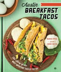 「breakfast tacos」の画像検索結果