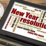 Top 10 iPhone Apps for Your News Years Resolutions - Whatever your personal goals are, take a look at our Top Ten iPhone Apps for Your New Year's Resolutions. You may just find the one, or two, that will help you end the year better than when it started. Click the image for our full report.