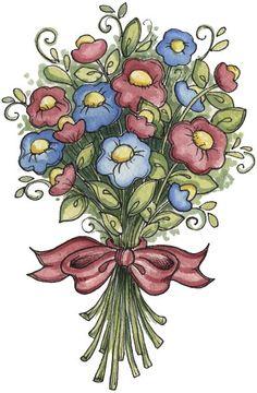 Flores - Maribel - Picasa Web Albums