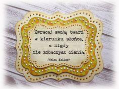miesz-Anka wy-Tworów prze-Różnych: POZYTYWNIE ...
