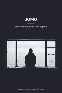 Take a break from social media and embrace JOMO - The Joy of Missing Out Social Media Break, Social Media Detox, Social Media Quotes, Social Media Images, Social Media Site, Social Media Marketing, Medan, Thought Pictures, Myself Essay