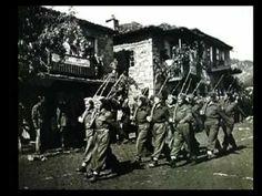 Crete, Wwii, Concert, Greece, World War Ii, Concerts