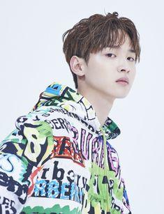 Jang Dong-Yoon Dazed Korea 2018 #JangDongYoon #Kdrama #apoemaday #DazedKorea Drama Korea, Korean Drama, Korean Celebrities, Celebs, Dramas, Handsome Korean Actors, Fated To Love You, Hallyu Star, School 2017