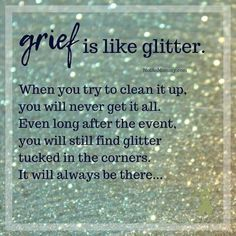 True Quotes, Great Quotes, Words Quotes, Wise Words, Quotes To Live By, Inspirational Quotes, Sayings, Grief Poems, Grieving Quotes
