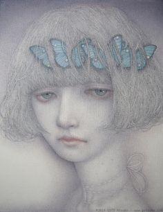 Goto Atsuko