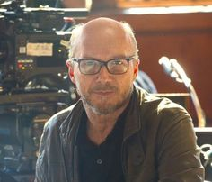 Paul Haggis will be honored at The Picture House's Spring Soirée.