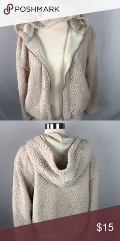 3c34582b9 VINTAGE SEARS ROEBUCK LAMBSWOOL OVERSIZED KNIT Chunky knit sweater ...