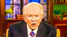 """Atheist Swine... Televangelist Pat Robertson advises Christians not to argue with """"atheist swine"""" about the existence of God on social media, apparently aware that a Christian will lose an honest debate with an atheist every time."""