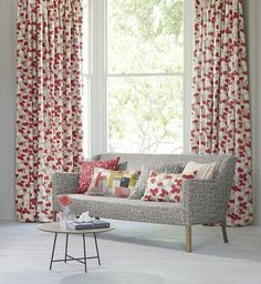 James Dunlop Textiles - Interior Fabrics New Zealand Drip Dry, All The Colors, New Zealand, Upholstery, Textiles, Lounge Ideas, Couch, Colours, Curtains